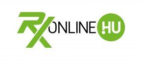 RXonline